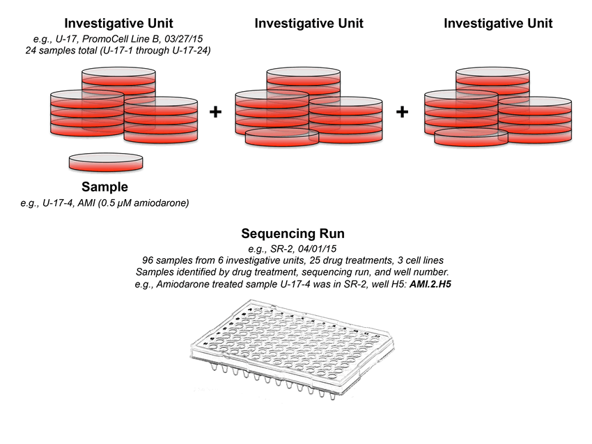 data explanation image